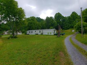 1026 White Oak Rd, Cleveland, TN 37312