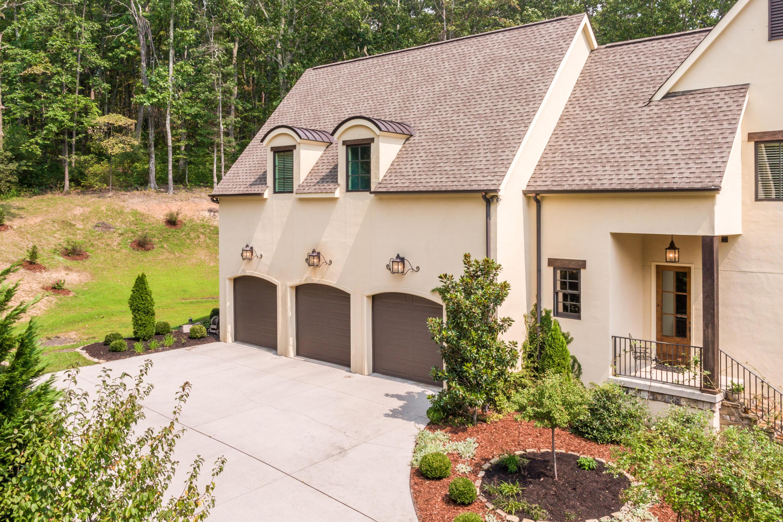600 Skillet Gap Rd, Chattanooga, TN 37419