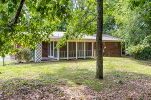 942 Sw Weatherly Switch Tr, Cleveland, TN 37311