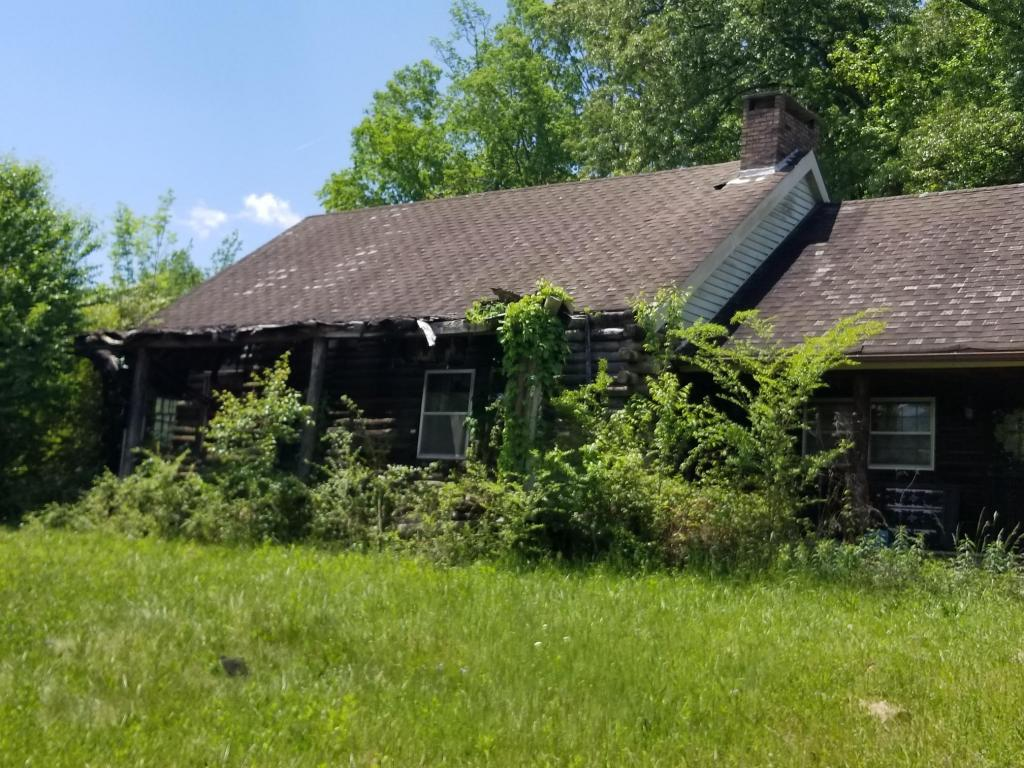40 Francis Springs Road, Whitwell, TN 37397