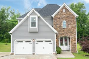 8360 Deer Run Cir, Ooltewah, TN 37363