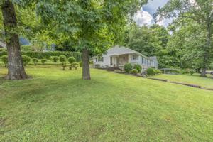 3315 Berkley Dr, Chattanooga, TN 37415