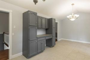 828 Brownwood Cir, Ringgold, GA 30736