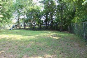 200 Laurel Dr, Spring City, TN 37381