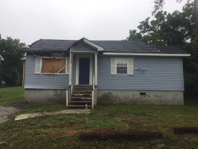 306 W Withers St, Lafayette, GA 30728