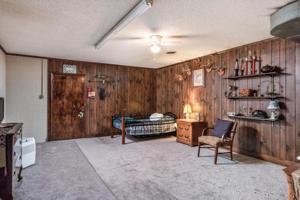 273 Wilson Ln, Cleveland, TN 37312