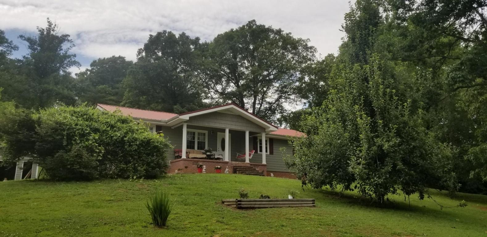 1491 River Ridge Rd, Dunlap, TN 37327