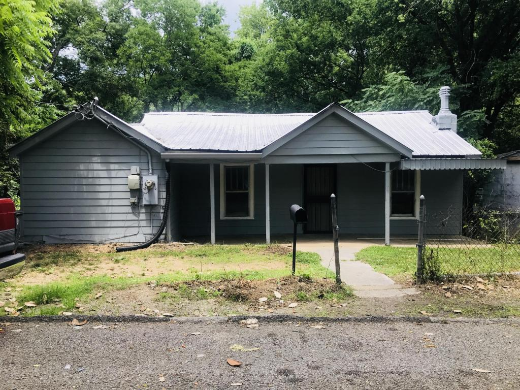 2633 Andrews St, Chattanooga, TN 37406