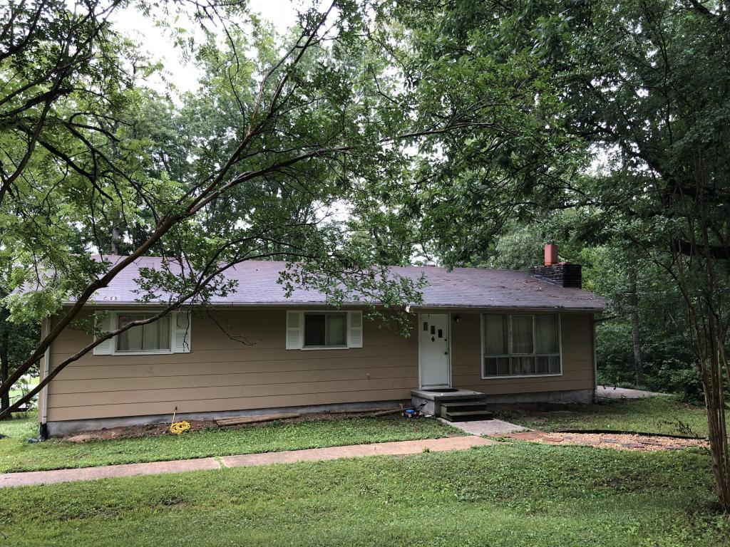260 N Pine St, Trenton, GA 30752