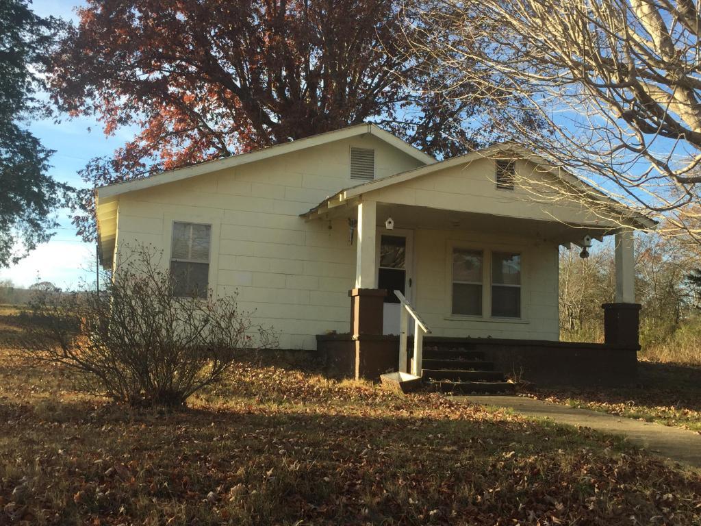 1475 Baker Ln, Whitwell, TN 37397