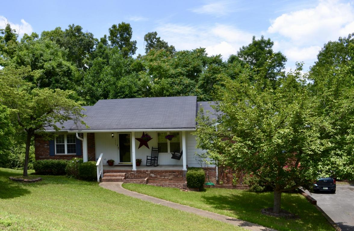 1333 Highland Rd, Chattanooga, TN 37415