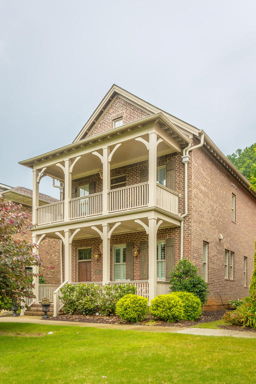 8588 Festival Loop, Chattanooga, TN 37419