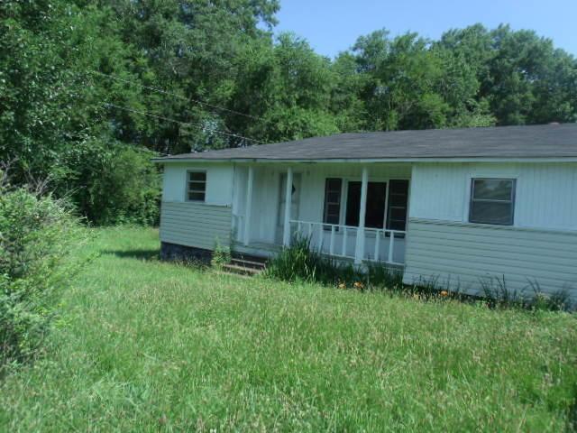 1867 Burnett Rd, Whitwell, TN 37397