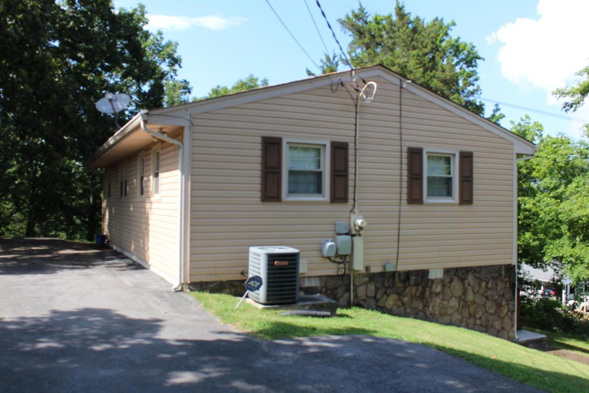 3811 Altamira Dr, Chattanooga, TN 37412