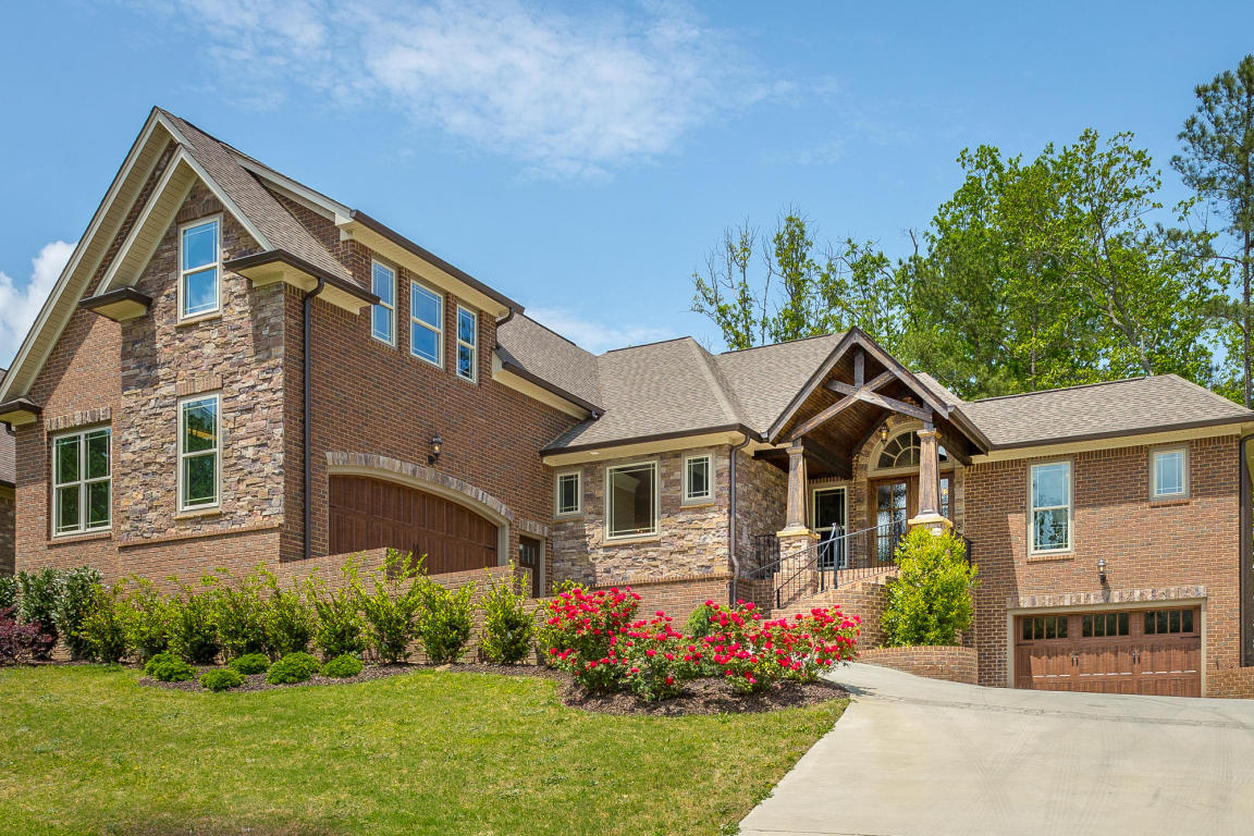 5951 Rainbow Springs Dr, Chattanooga, TN 37416
