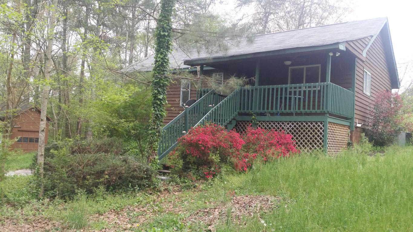 66 J Ellis Ct, Chickamauga, GA 30707