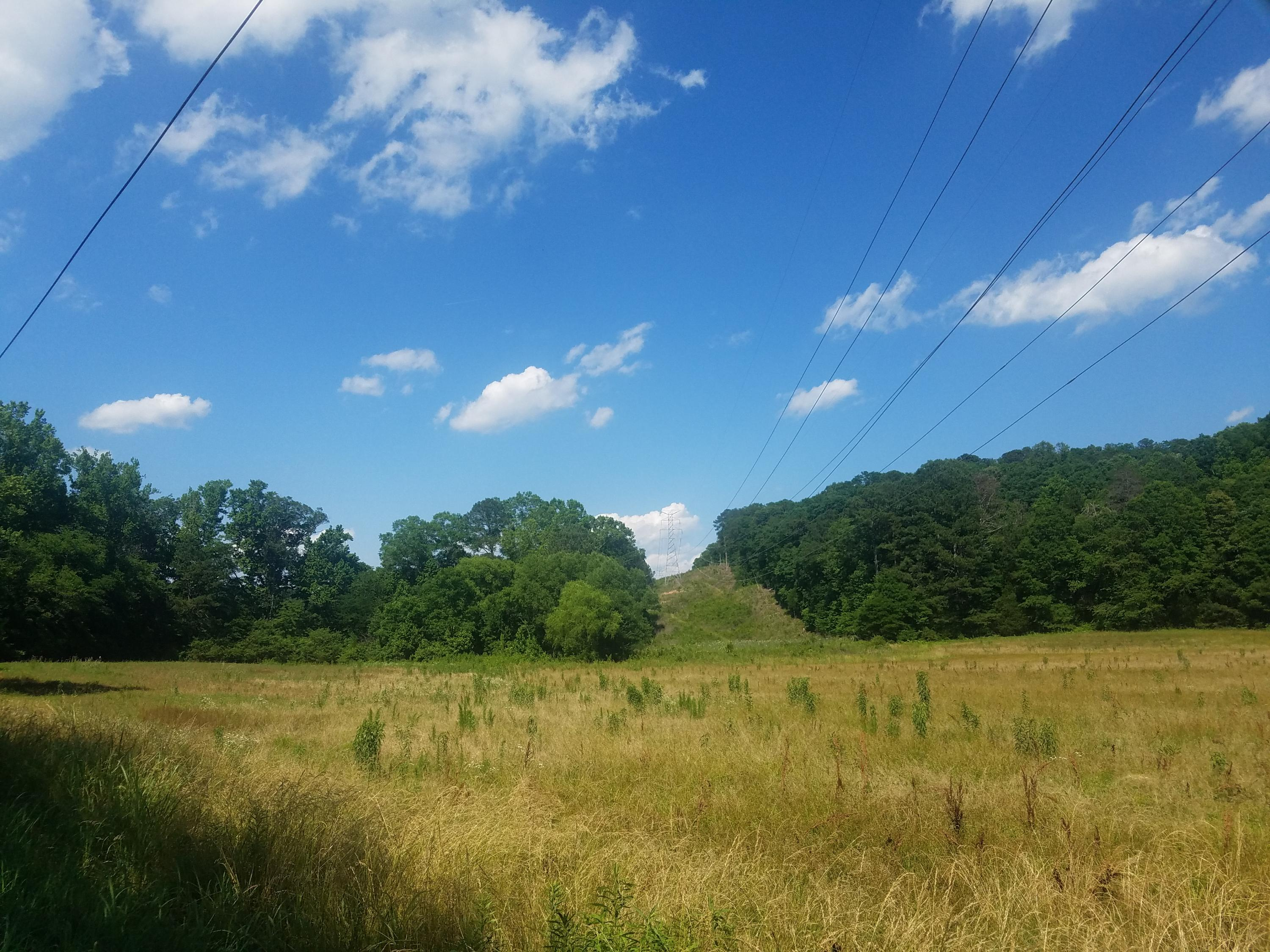 Tract 2 White Oak Valley Rd, Cleveland, TN 37312