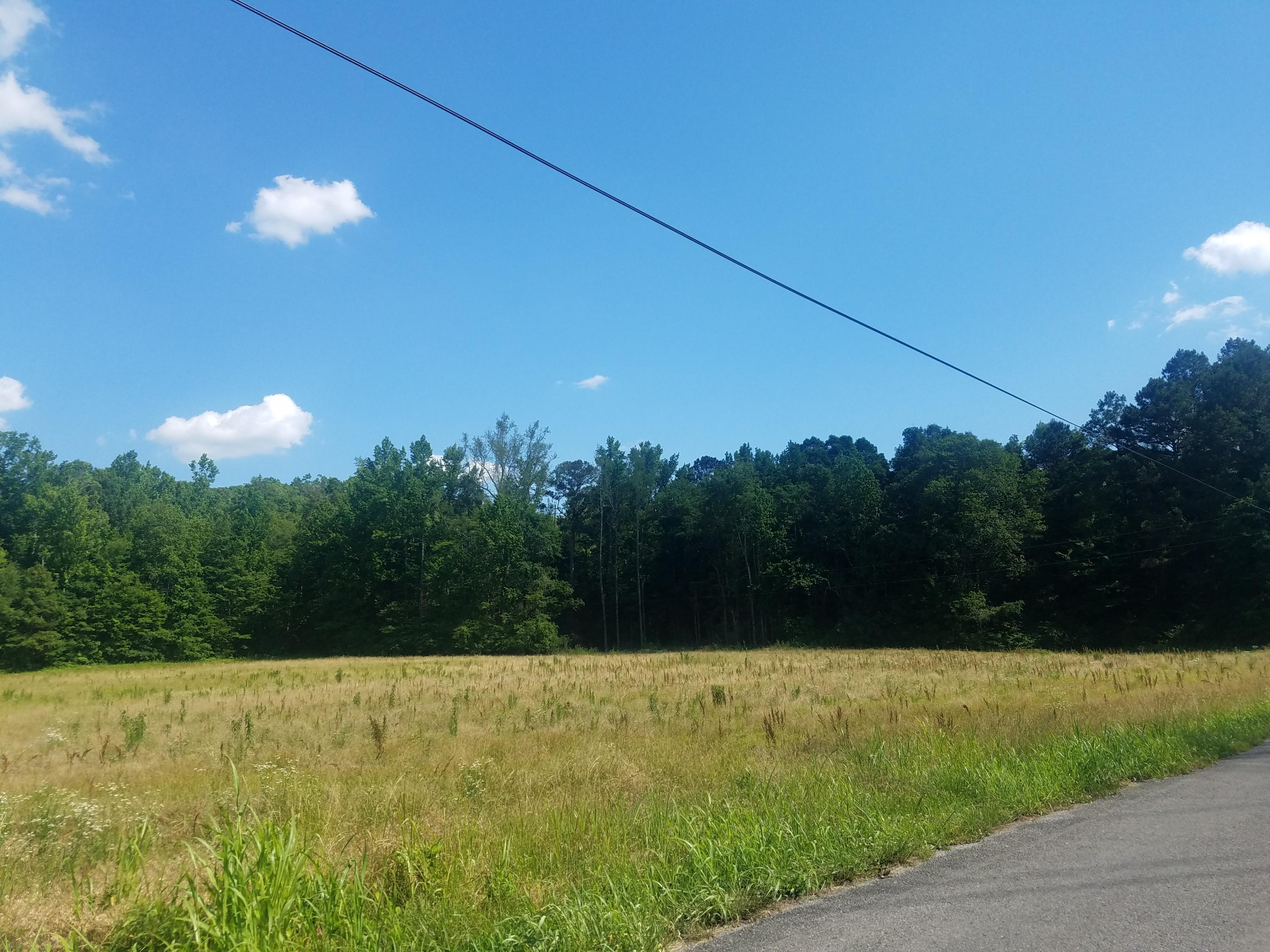 Tract 6 White Oak Valley Rd, Cleveland, TN 37312