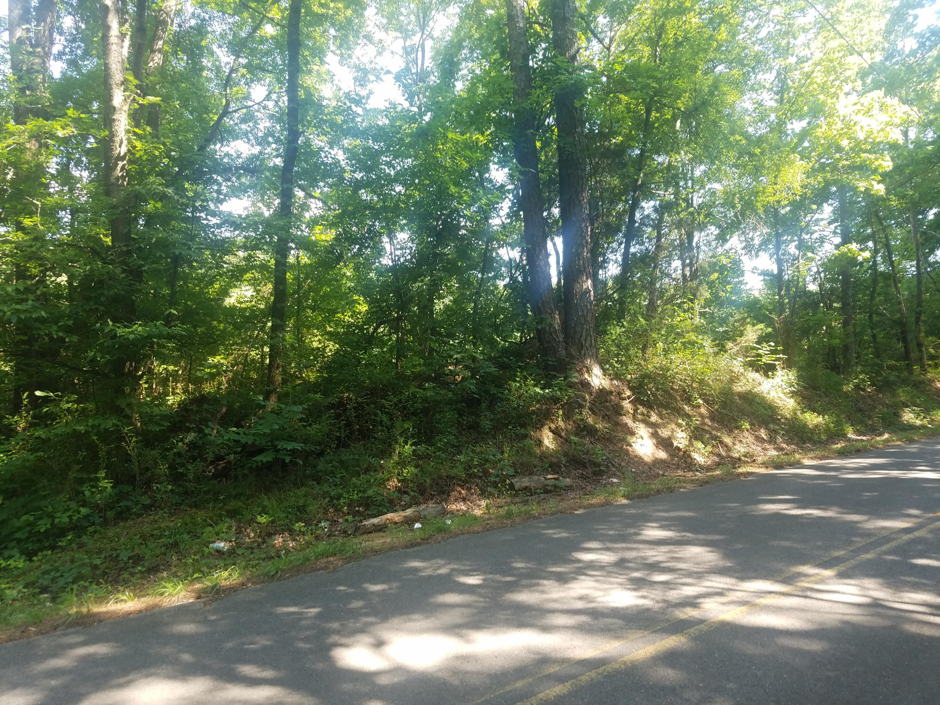 7.4 Acres White Oak Valley Rd, Cleveland, TN 37312