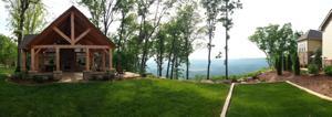 433 Brow Wood Ln B2, Lookout Mountain, GA 30750