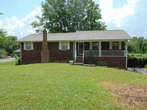 146 General Hays Rd, Fort Oglethorpe, GA 30742