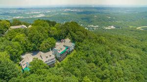 100 Scenic Hwy, Lookout Mountain, TN 37350