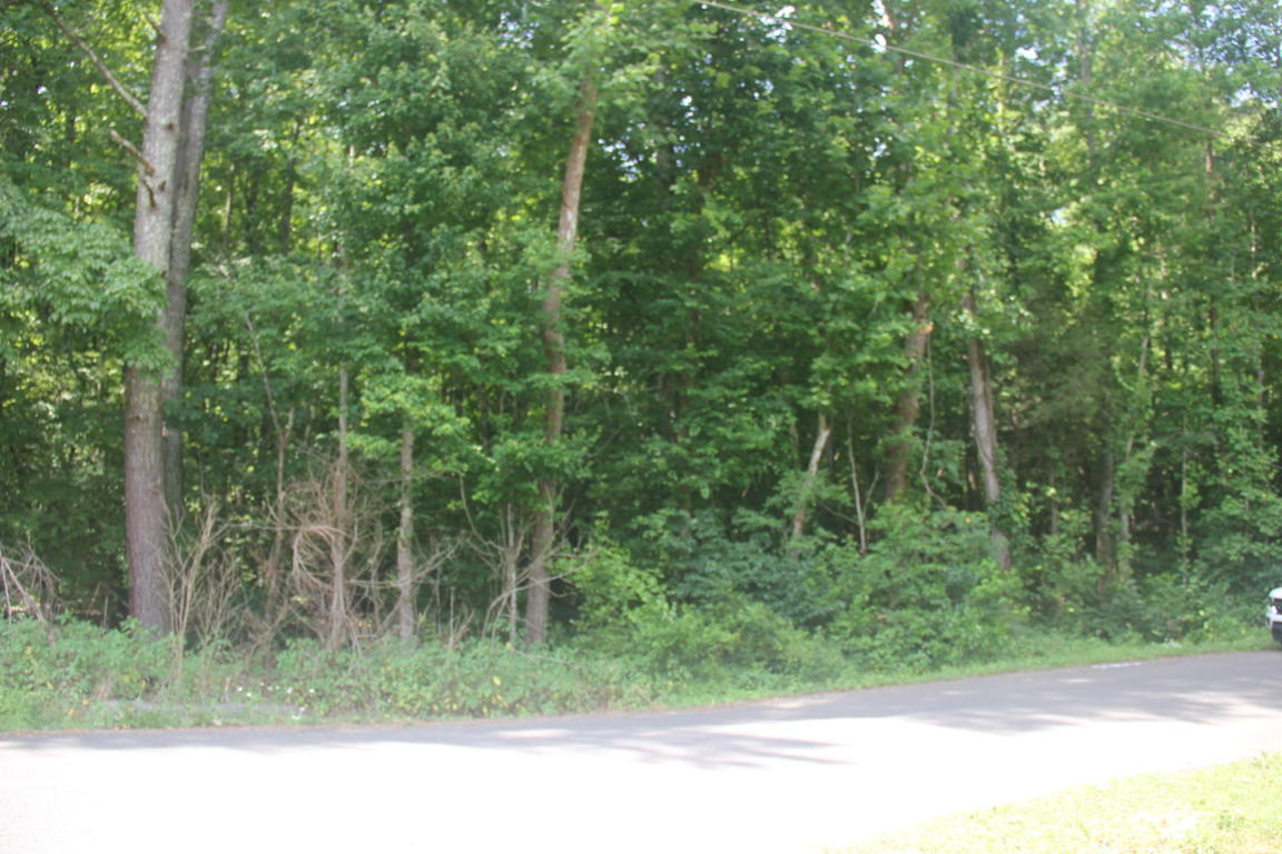 0 Nw Dean Dr Lot 33, Georgetown, TN 37336