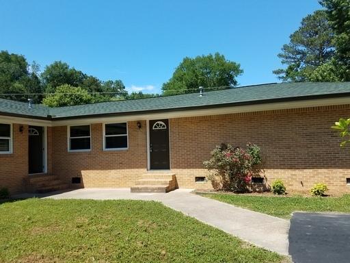 6629 Harrison Pike, Chattanooga, TN 37416