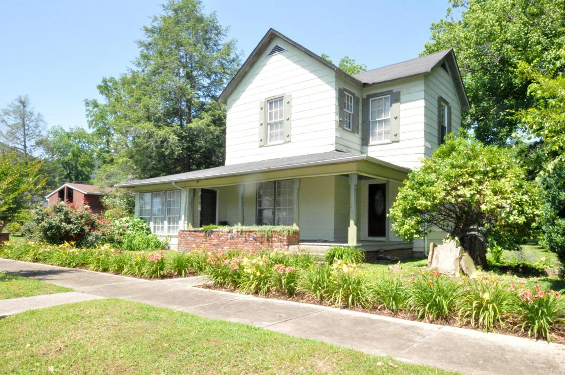 210 Magnolia Ave, South Pittsburg, TN 37380