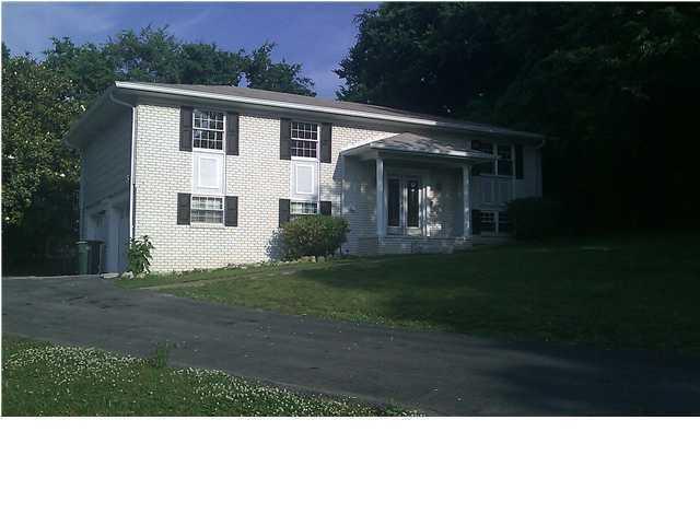 1622 Miriam Ln, Chattanooga, TN 37421