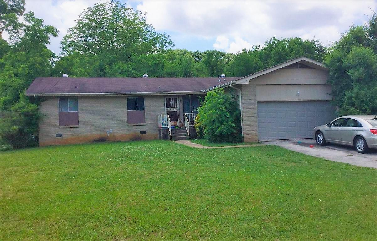 4215 Bellview Ave, Chattanooga, TN 37416