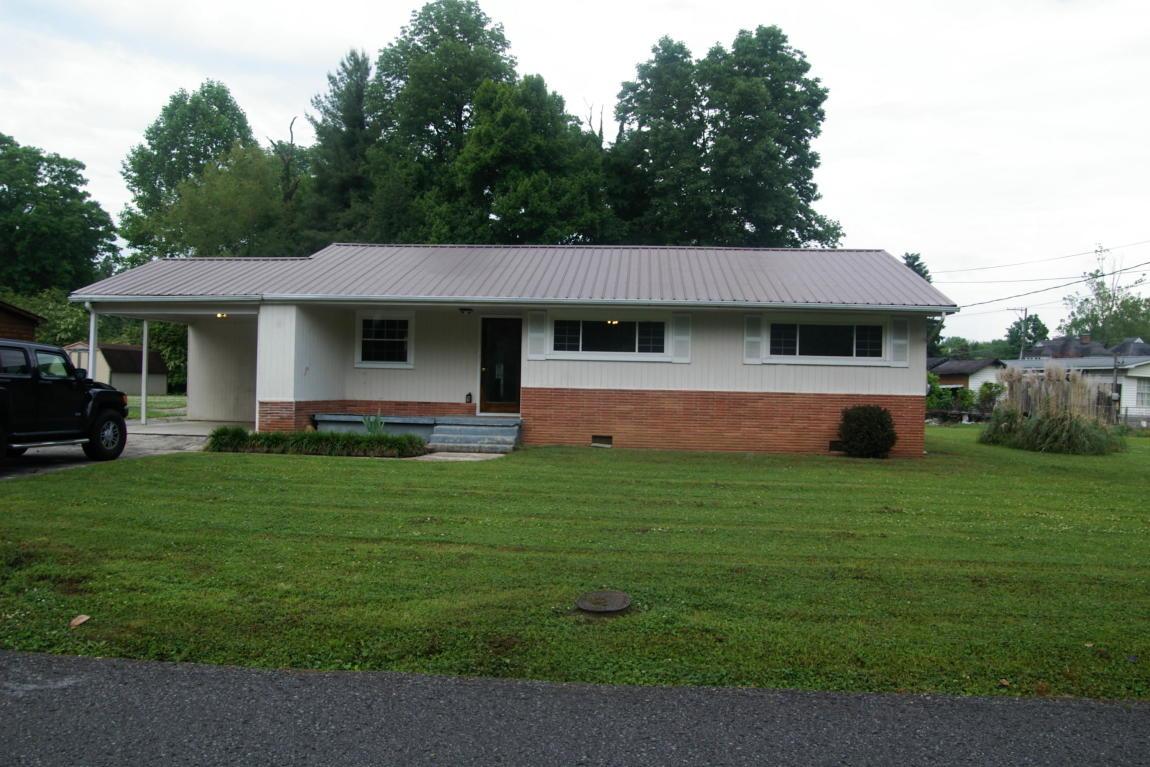 219 School St, Soddy Daisy, TN 37379