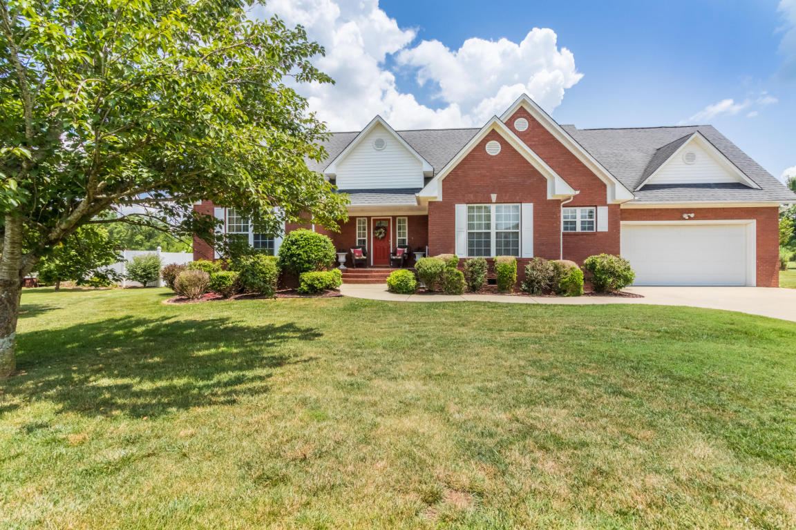 211 Abshire Ln, Cleveland, TN 37323