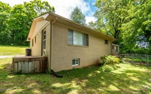 455 Old Chattanooga Pike, Cleveland, TN 37311
