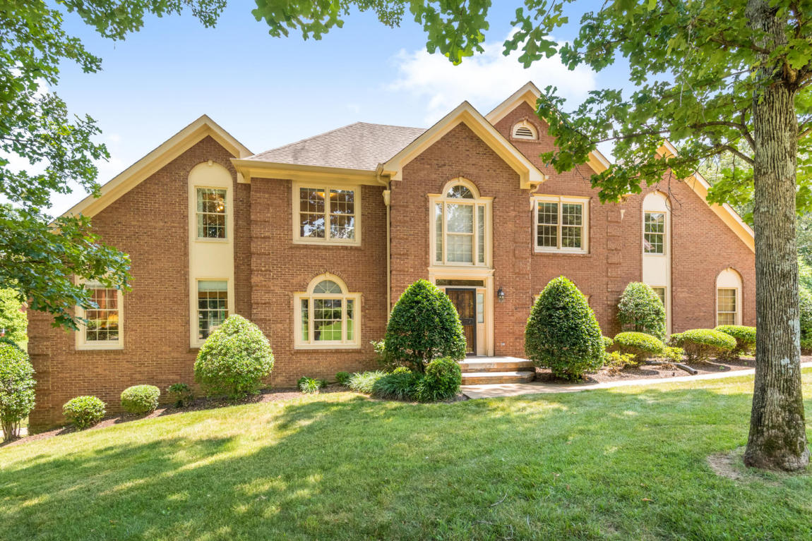 716 Candlewood Tr, Chattanooga, TN 37421