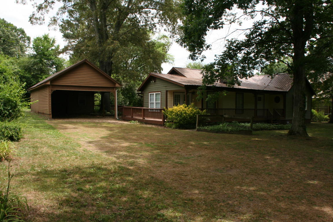 1082 Givens Rd, Chattanooga, TN 37421