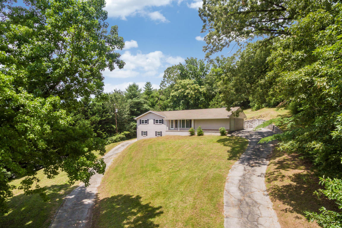 3951 Cromwell Rd, Chattanooga, TN 37421