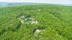249 Lookout Crest Ln, Lookout Mountain, GA 30750