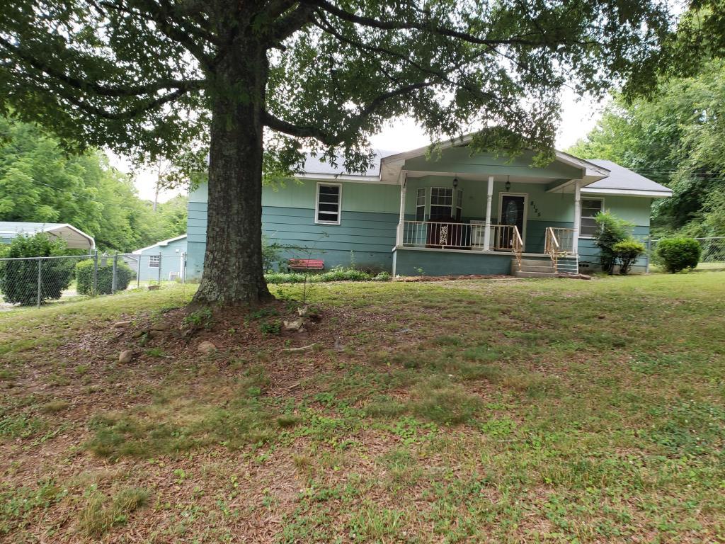 8125 Pine Ridge Rd, Ooltewah, TN 37363