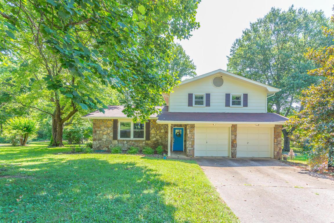 2340 Mark Ln, Chattanooga, TN 37421