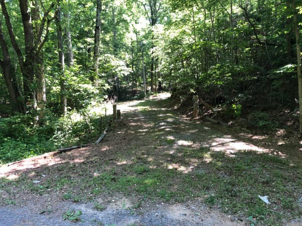 24 Co Rd 50, Athens, TN 37303