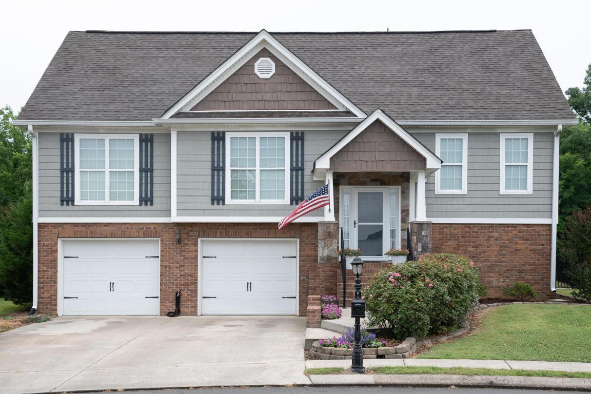 2872 Fernleaf Ln, Chattanooga, TN 37421