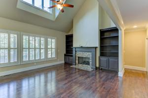 4811 Signal Forest Dr, Signal Mountain, TN 37377