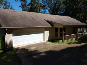 6401 Fairview Rd, Hixson, TN 37343