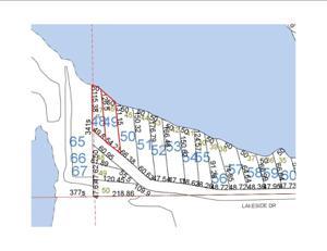 880 County Rd 1008, Cedar Bluff, AL 35959