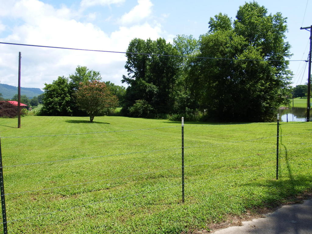 197 Sweetwater Rd, Whitwell, TN 37397
