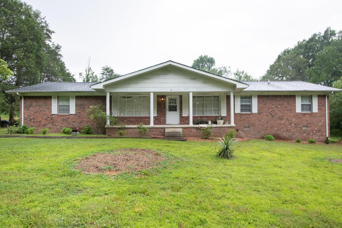 7308 Greenwood Rd, Harrison, TN 37341