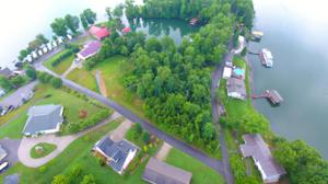 8a Holiday Point Dr, Spring City, TN 37381