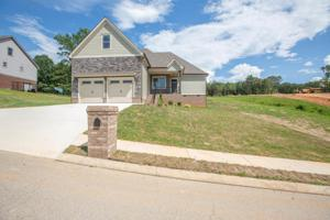6306 Stoney River Dr, Harrison, TN 37341