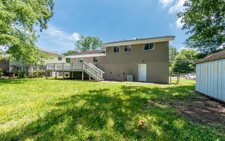 256 Steele Rd, Rossville, GA 30741